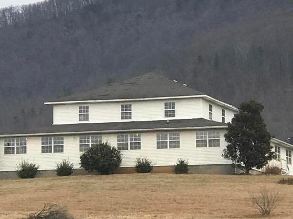 3 bed 3 bath Single Family at 129 Honeyview Acres Speedwell, TN, 37870 is for sale at 130k - 1 of 24