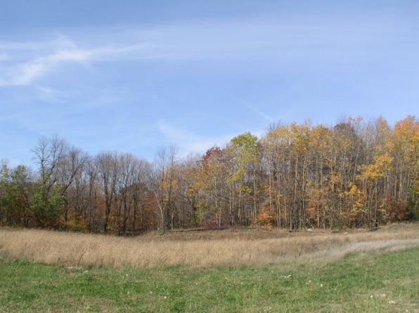 null bed null bath Vacant Land at LT98 Finch Ln West Bend, WI, 53090 is for sale at 45k - 1 of 4