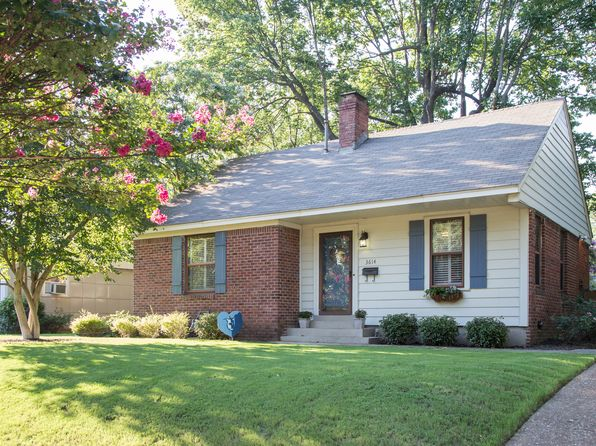 2 bed 1 bath Single Family at 3614 Charleswood Ave Memphis, TN, 38122 is for sale at 190k - 1 of 38