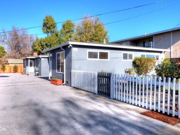 null bed null bath Multi Family at 1517 Gordon St Redwood City, CA, 94061 is for sale at 1.45m - 1 of 19