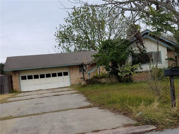 3 bed 2 bath Single Family at 10618 Westwood Dr Corpus Christi, TX, 78410 is for sale at 118k - google static map