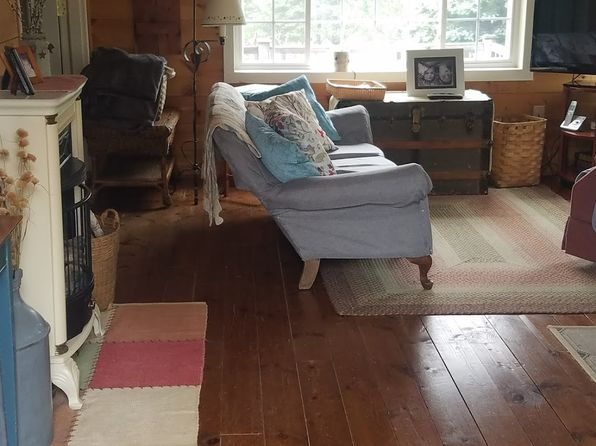 3 bed 1 bath Single Family at 115 Duck Cove Rd Roque Bluffs, ME, 04654 is for sale at 150k - 1 of 37