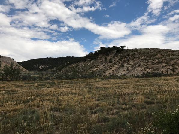 null bed null bath Vacant Land at 1066 POLAR STAR DR EAGLE, CO, 81631 is for sale at 425k - 1 of 5