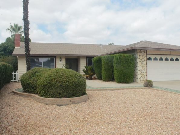 2 bed 2 bath Single Family at 27475 Sun City Blvd Sun City, CA, 92586 is for sale at 290k - 1 of 3