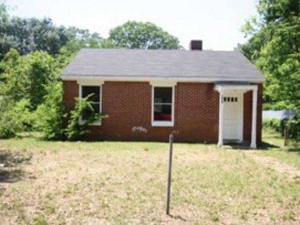 2 bed 1 bath Single Family at 3829 6th Ave Columbus, GA, 31904 is for sale at 23k - google static map