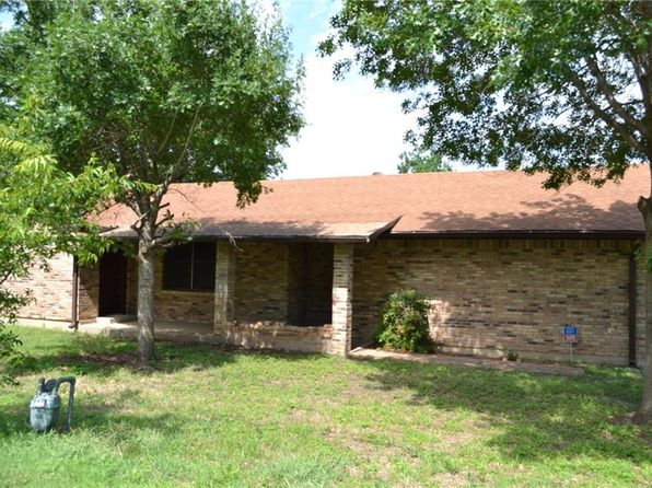 2 bed 2 bath Single Family at 412 Waynell St Fort Worth, TX, 76108 is for sale at 150k - 1 of 19