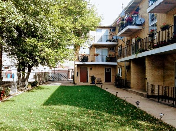 2 bed 1 bath Condo at 3900 W 63rd St Chicago, IL, 60629 is for sale at 73k - 1 of 6
