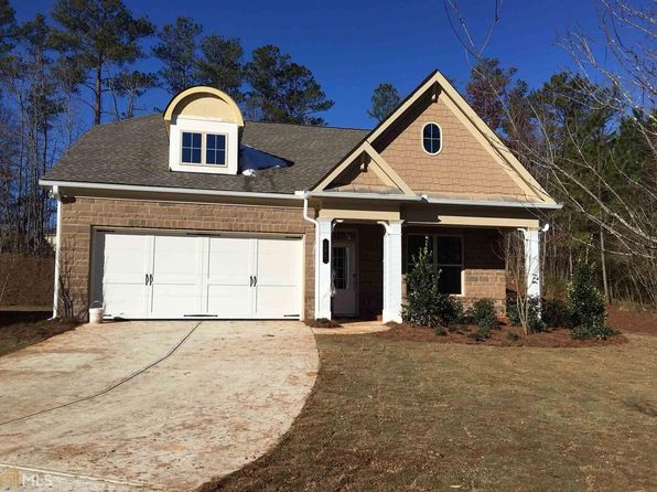 3 bed 3 bath Single Family at 200 Hopegrove Ln Canton, GA, 30115 is for sale at 306k - 1 of 16