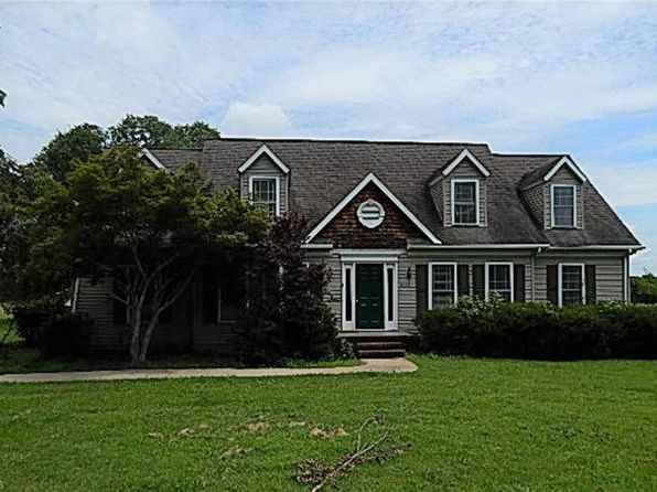 3 bed 3 bath Single Family at 8514 Carter Farm Rd Summerfield, NC, 27358 is for sale at 275k - 1 of 16