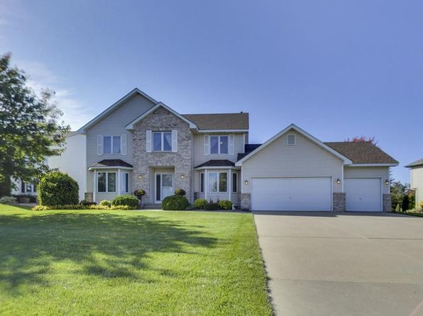 5 bed 4 bath Single Family at 11129 Apennine Way Inver Grove Heights, MN, 55077 is for sale at 390k - 1 of 24