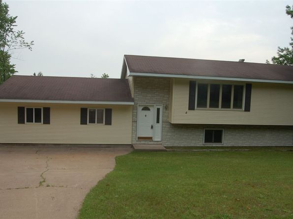 3 bed 2 bath Single Family at 628 N Maple Hill Dr Gwinn, MI, 49841 is for sale at 155k - 1 of 26