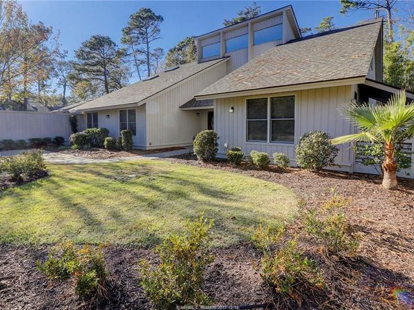 4 bed 3 bath Single Family at 14 Fawn Ln Hilton Head Island, SC, 29928 is for sale at 479k - 1 of 39