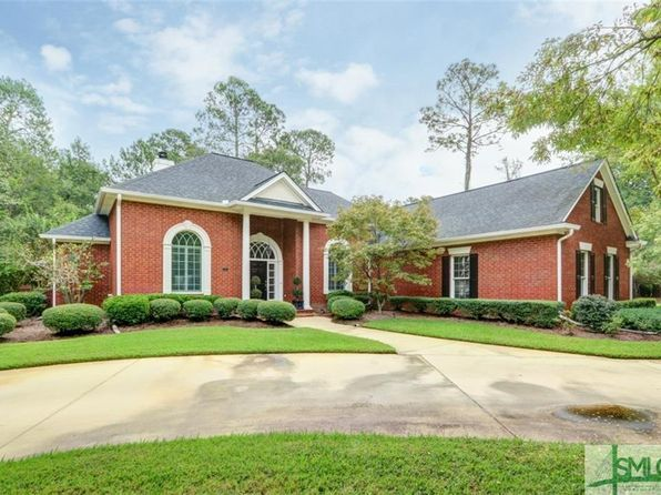 4 bed 4 bath Single Family at 101 Cedar Point Ct Savannah, GA, 31405 is for sale at 470k - 1 of 30