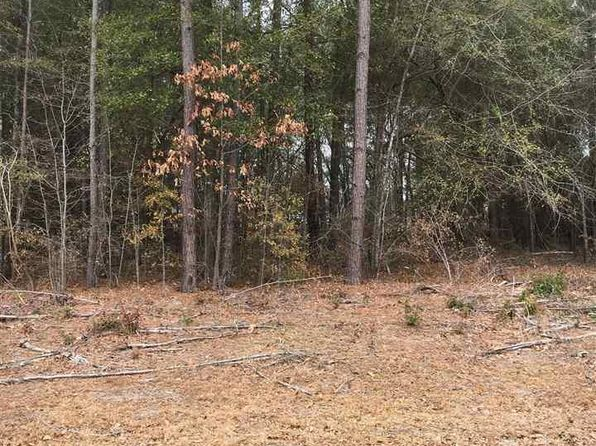 null bed null bath Vacant Land at  Morningside Dr Hartville, SC, 29550 is for sale at 11k - google static map