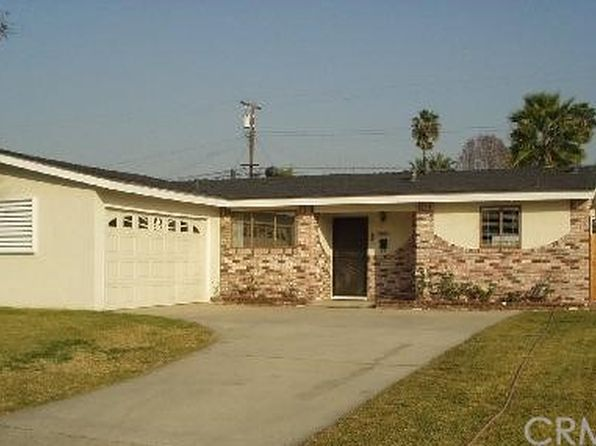 4 bed 2 bath Single Family at 3908 N Hartley Ave Covina, CA, 91722 is for sale at 495k - google static map