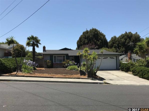 3 bed 2 bath Single Family at 2611 Shamrock Dr San Pablo, CA, 94806 is for sale at 475k - 1 of 21