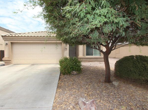 3 bed 2 bath Single Family at 1734 E Cortez Dr Casa Grande, AZ, 85122 is for sale at 160k - 1 of 26
