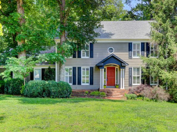 4 bed 4 bath Single Family at 1428 Knightsbridge Dr Knoxville, TN, 37922 is for sale at 310k - 1 of 32