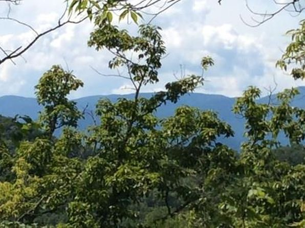null bed null bath Vacant Land at LOTS12&7 Fontana Ridge Dr Bryson City, NC, 28713 is for sale at 53k - 1 of 10