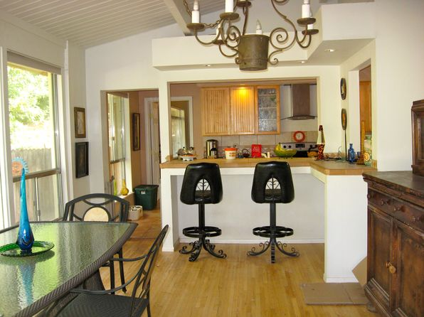 3 bed 3 bath Single Family at 12377 State Highway 14 N Cedar Crest, NM, 87008 is for sale at 300k - 1 of 58