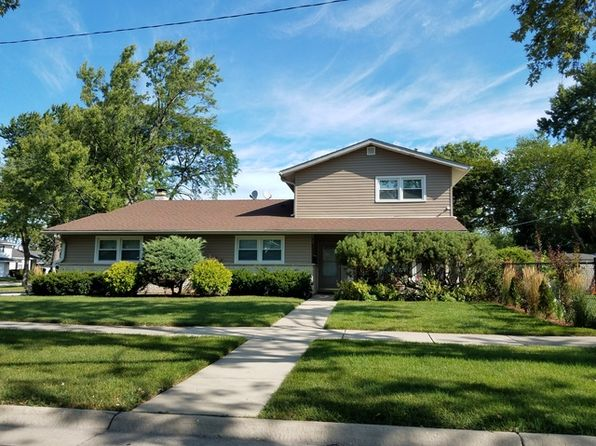 4 bed 3 bath Single Family at 510 Dulles Rd Des Plaines, IL, 60016 is for sale at 375k - 1 of 32