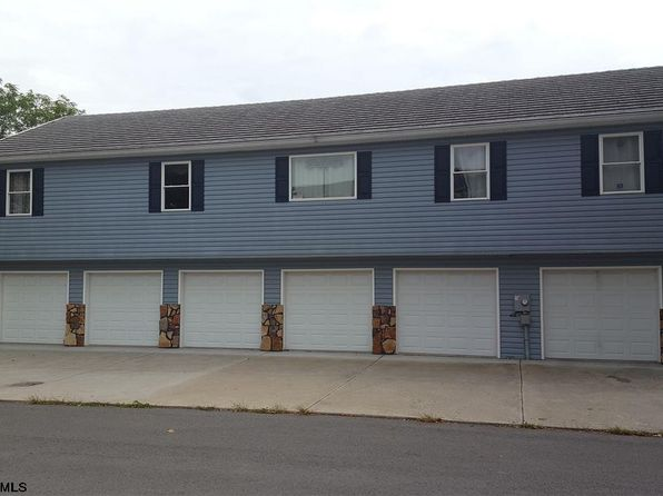 3 bed 3 bath Single Family at 149 Marcus Dr Morgantown, WV, 26501 is for sale at 700k - 1 of 8