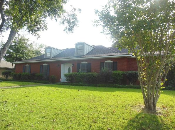 3 bed 2 bath Single Family at 1248 Lancaster Dr Alexandria, LA, 71303 is for sale at 200k - 1 of 11