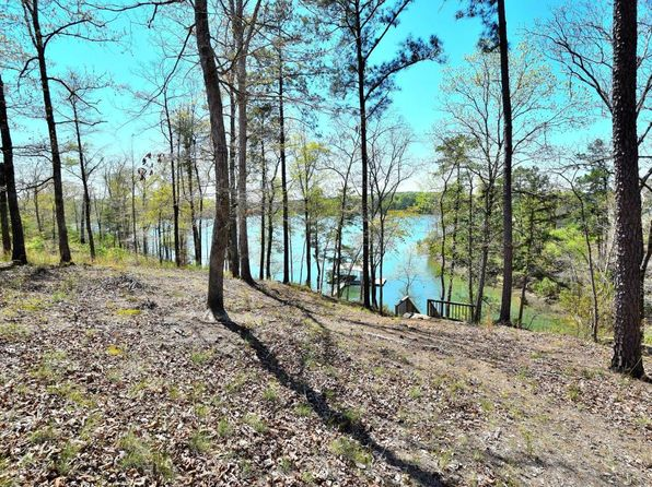 null bed null bath Vacant Land at 11 Lynnwood Dr Arley, AL, 35541 is for sale at 130k - 1 of 11
