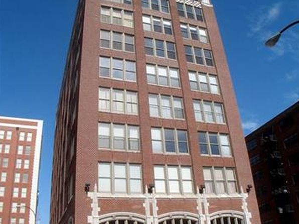 2 bed 2 bath Condo at 1627 Locust St Saint Louis, MO, 63103 is for sale at 150k - 1 of 83