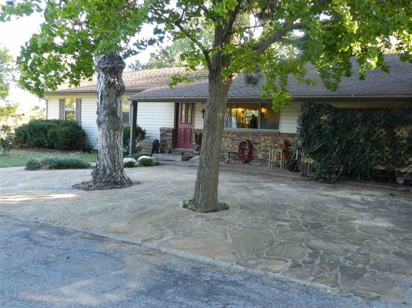 4 bed 4 bath Single Family at 1213 W Phillips Ave Enid, OK, 73703 is for sale at 309k - 1 of 31