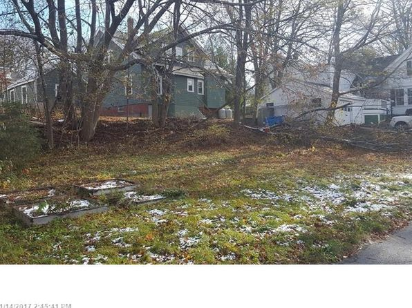 null bed null bath Vacant Land at 0 Allen St Bath, ME, 04530 is for sale at 45k - 1 of 3
