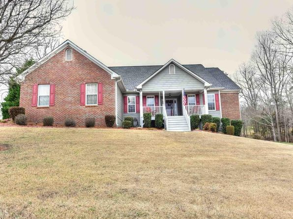 4 bed 3 bath Single Family at 3690 Arden Creek Ct Bethlehem, GA, 30620 is for sale at 269k - 1 of 36