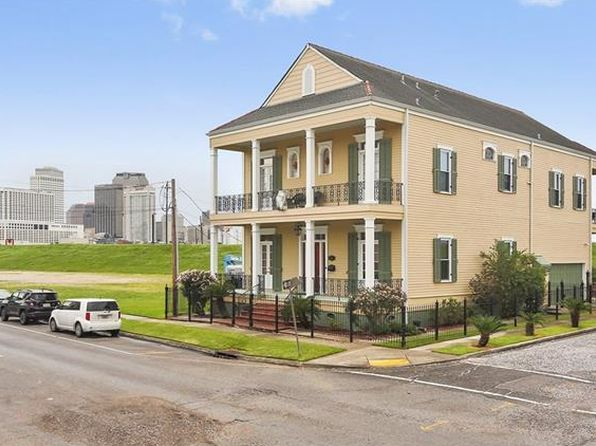 5 bed 3 bath Single Family at 238 Morgan St New Orleans, LA, 70114 is for sale at 1.49m - 1 of 25