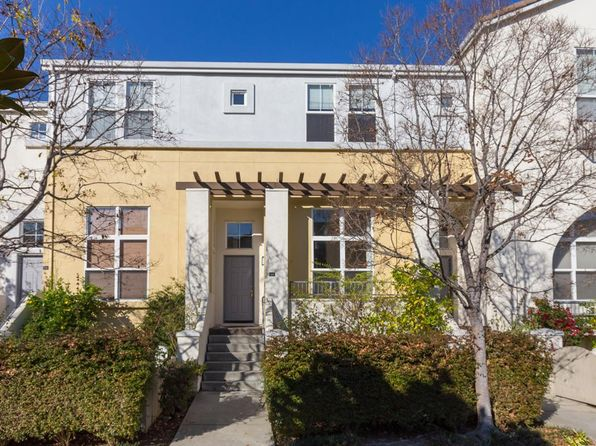 2 bed 3 bath Condo at 154 Montelena Ct Mountain View, CA, 94040 is for sale at 1.50m - 1 of 7