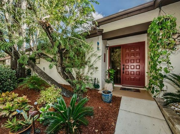 2 bed 2 bath Single Family at 2961 Buttonbush Ct Palm Harbor, FL, 34684 is for sale at 179k - 1 of 25