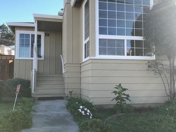3 bed 1 bath Single Family at 141 Hillside Blvd Daly City, CA, 94014 is for sale at 899k - 1 of 13