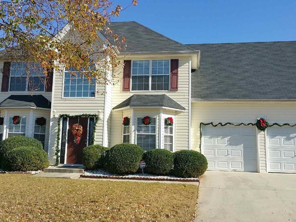 4 bed 3 bath Single Family at 320 Waltrip Ct Stockbridge, GA, 30281 is for sale at 180k - google static map