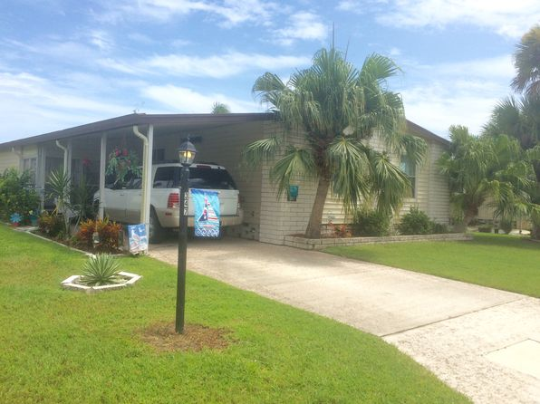 2 bed 2 bath Mobile / Manufactured at 8775 20th St Vero Beach, FL, 32966 is for sale at 15k - 1 of 22