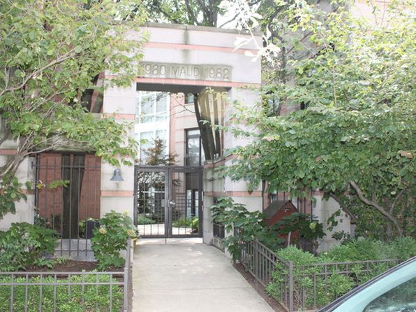4 bed 3 bath Townhouse at 1980 N Maud Ave Chicago, IL, 60614 is for sale at 895k - 1 of 11