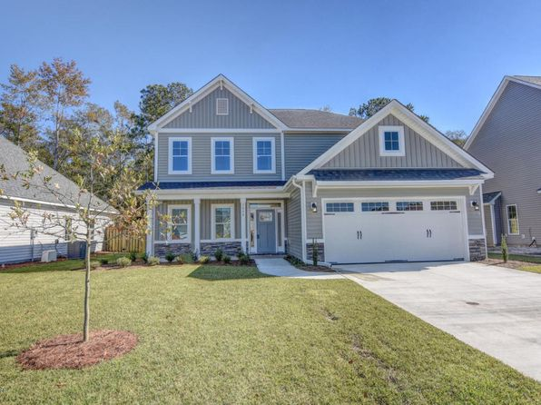 4 bed 3 bath Single Family at 3840 Smooth Water Dr Wilmington, NC, 28405 is for sale at 290k - 1 of 40