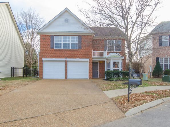 3 bed 3 bath Single Family at 203 Toliver Ct Franklin, TN, 37067 is for sale at 343k - 1 of 30