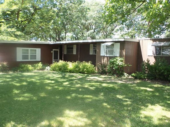 2 bed 1 bath Mobile / Manufactured at 21161 HILLSIDE BEACH RD FERGUS FALLS, MN, 56537 is for sale at 94k - 1 of 13