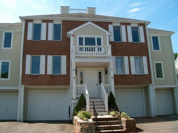 2 bed 2 bath Condo at 6 Abington Rd Danvers, MA, 01923 is for sale at 315k - 1 of 29