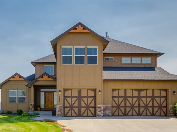 6 bed 4 bath Single Family at 25714 W Deep Canyon Dr Star, ID, 83669 is for sale at 575k - 1 of 25