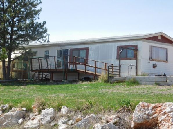 2 bed 2 bath Mobile / Manufactured at 27291 Jericho Rd Hot Springs, SD, 57747 is for sale at 65k - 1 of 30