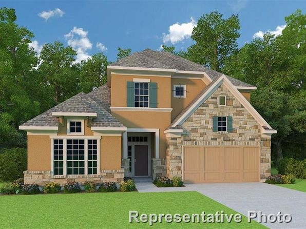 4 bed 3 bath Single Family at 4402 Bayberry Ridge Ln Manvel, TX, 77578 is for sale at 366k - 1 of 9
