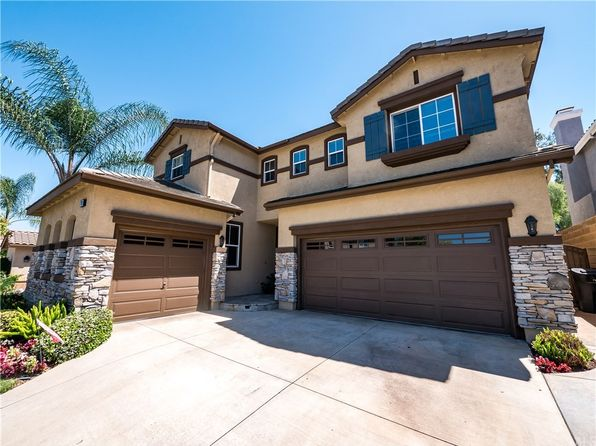 5 bed 3 bath Single Family at 992 Pebble Beach Pl Placentia, CA, 92870 is for sale at 880k - 1 of 50