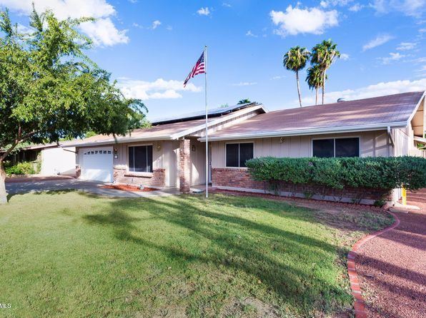 3 bed 2 bath Single Family at 1660 E Grandview St Mesa, AZ, 85203 is for sale at 279k - 1 of 49