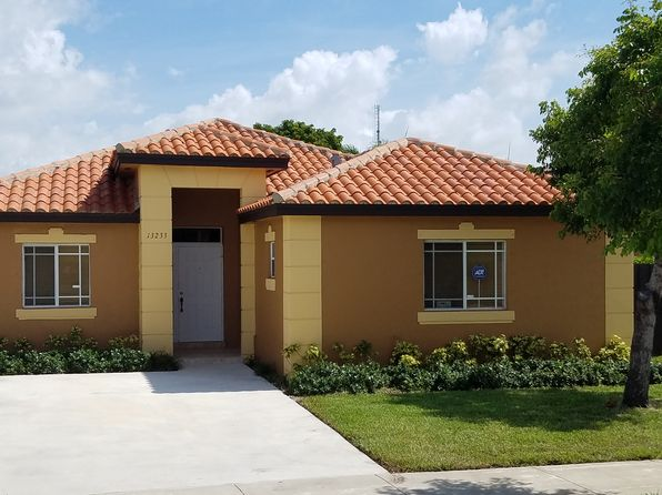 4 bed 3 bath Single Family at 13233 SW 252nd Ln Homestead, FL, 33032 is for sale at 279k - 1 of 3