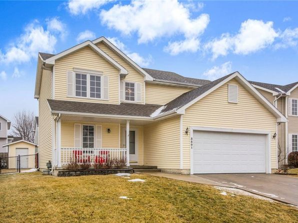 3 bed 4 bath Single Family at 3501 E 52nd St Des Moines, IA, 50317 is for sale at 193k - 1 of 20